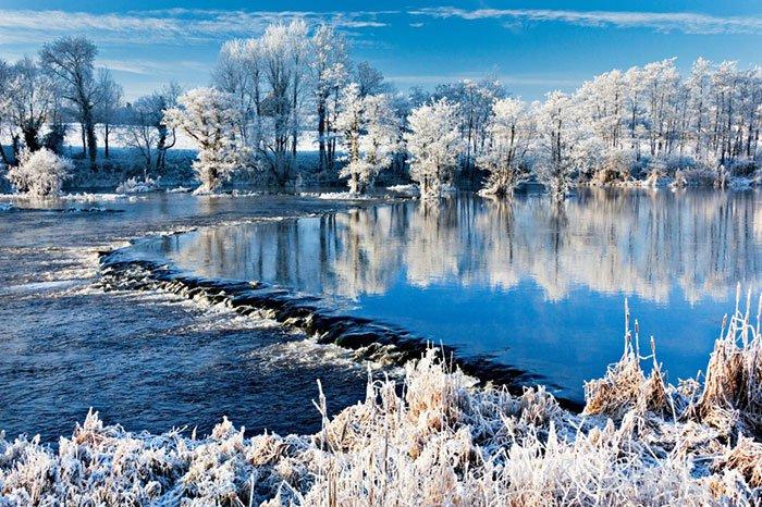 rijeka shannon