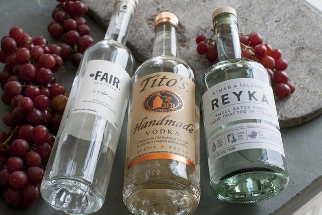 rusija alkohol