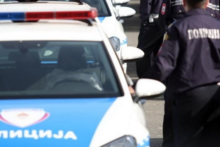 samoubistvo policija