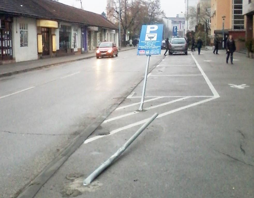 signalizacija