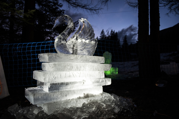 skulpture od leda 3