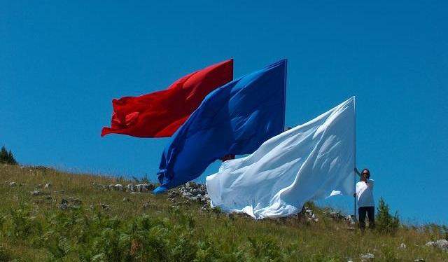 slika zastave 1