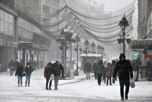 snijeg_u_beogradu