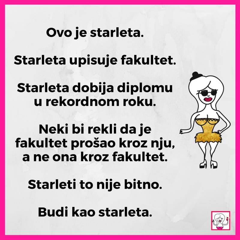 starleta '10