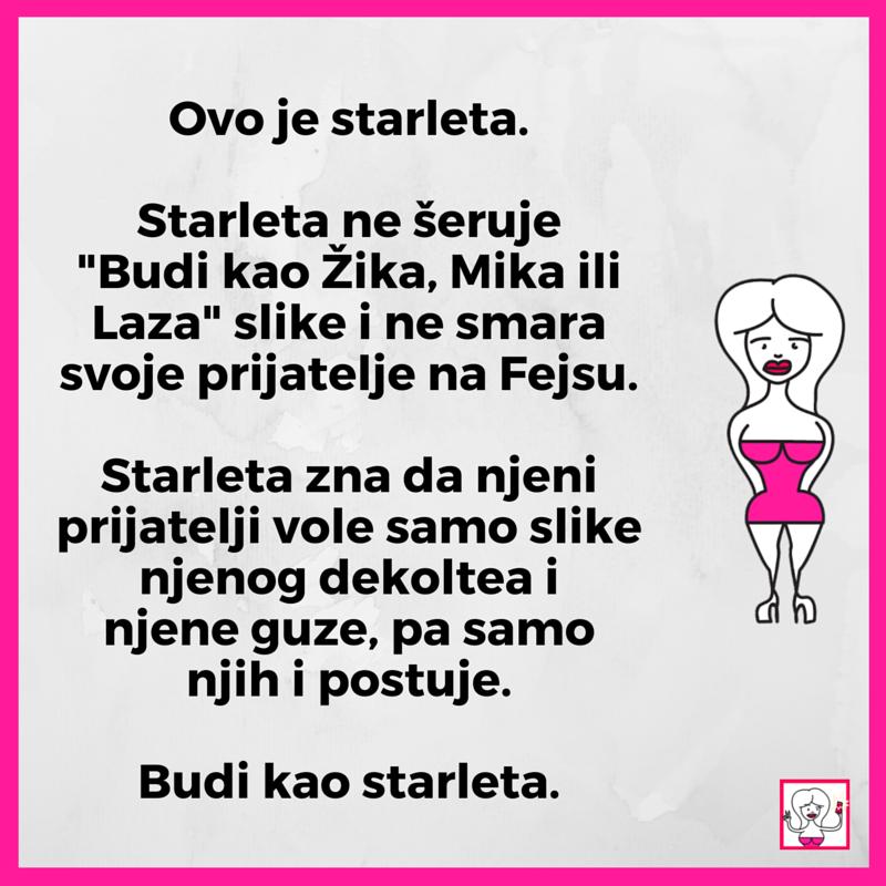 starleta 1