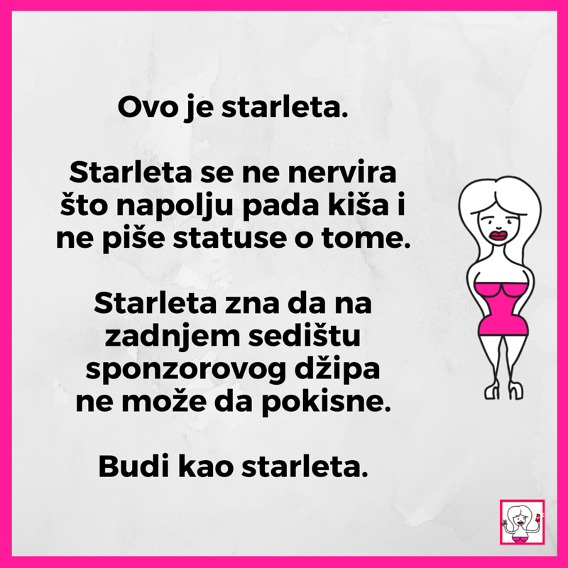 starleta 14