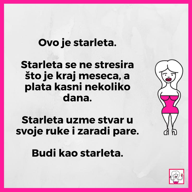 starleta 16