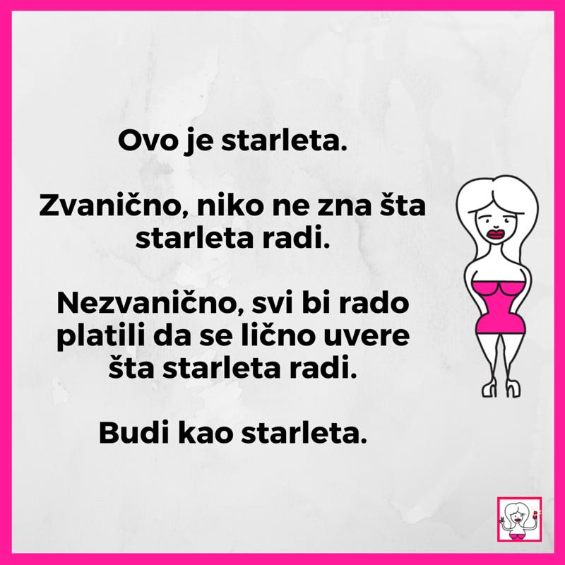 starleta 2