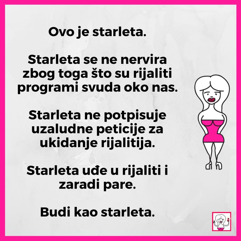 starleta 22