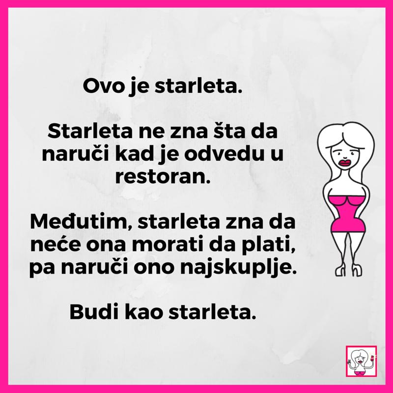 starleta 24