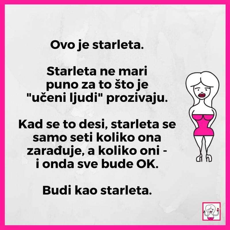 starleta 3