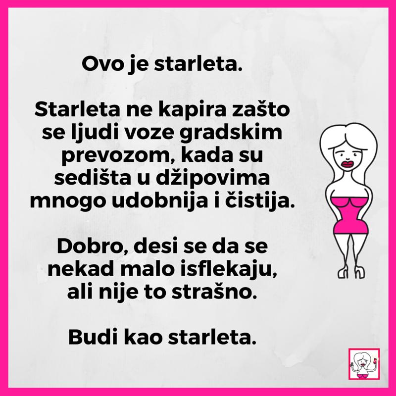 starleta 4