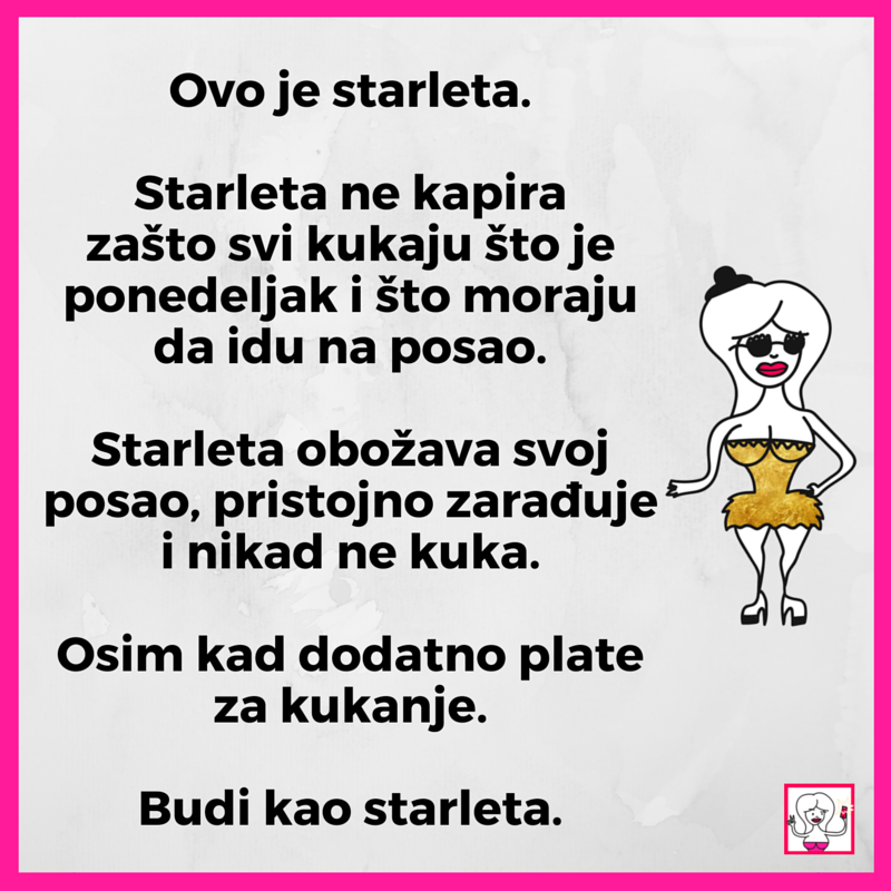 starleta 5