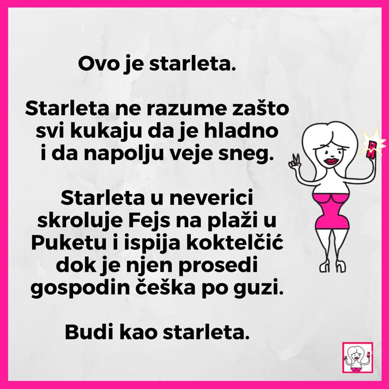 starleta 6