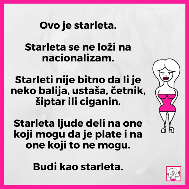 starleta 7