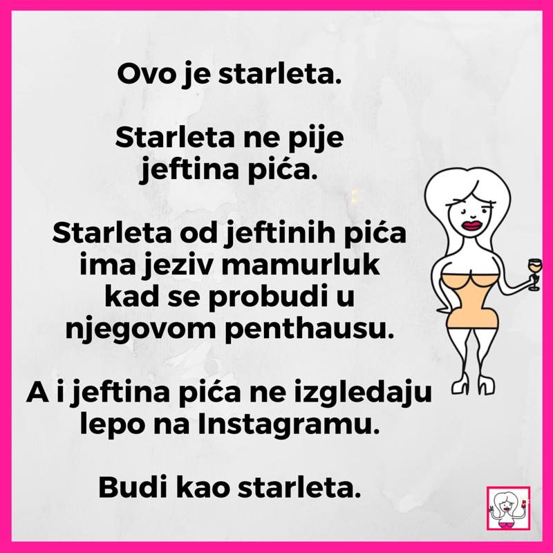 starleta 9