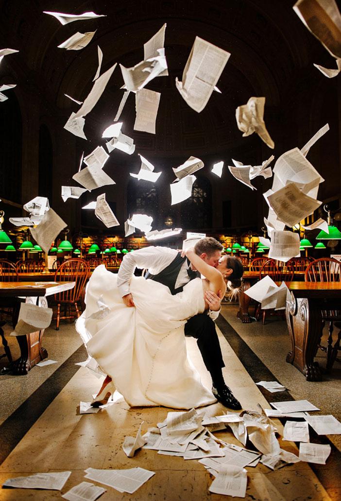 svadba 11