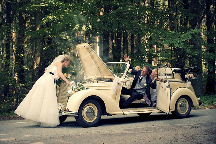 svadba 13