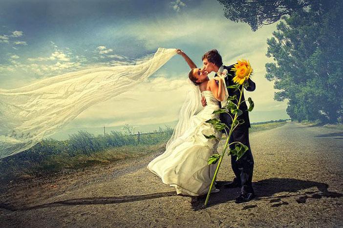 svadba 19
