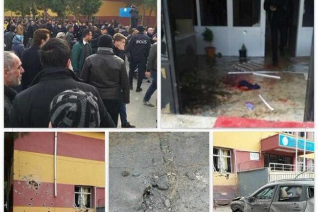 turska_eksplozija