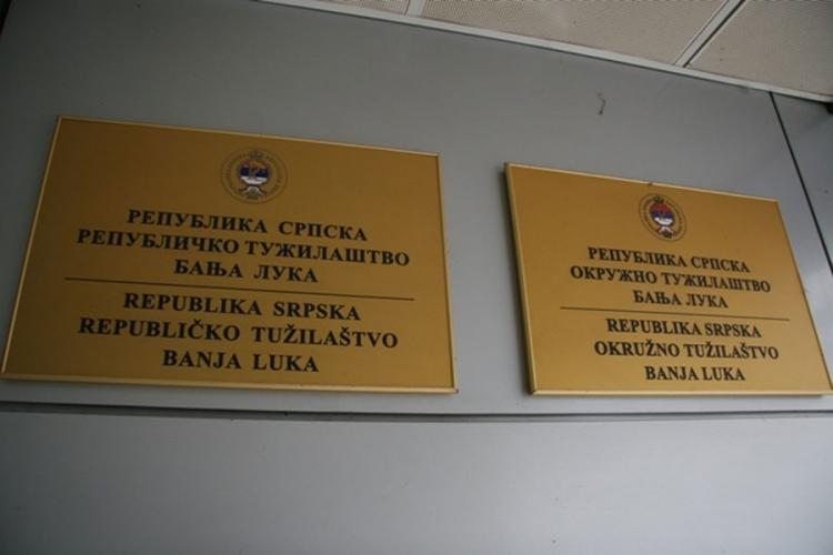 tuzilastvo