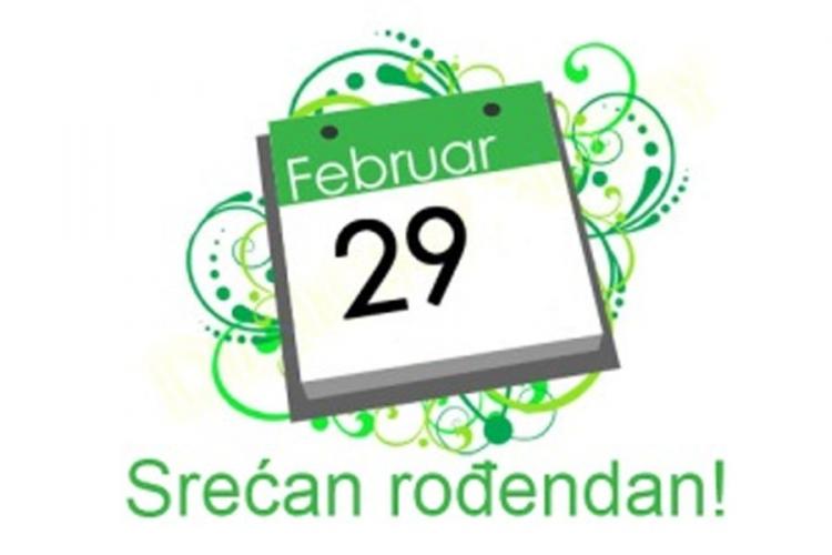 29 februar