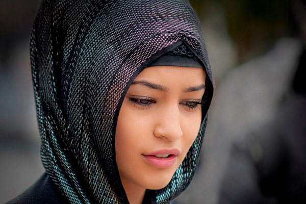 palestine muslim single women Palestinian social customs and traditions are similar to those of other arab countries and date back to when palestine was a rural, agricultural society and life centered on the village and the farming calendar there were a few small cities, like jerusalem, nablus, hebron and gaza, that specialized.