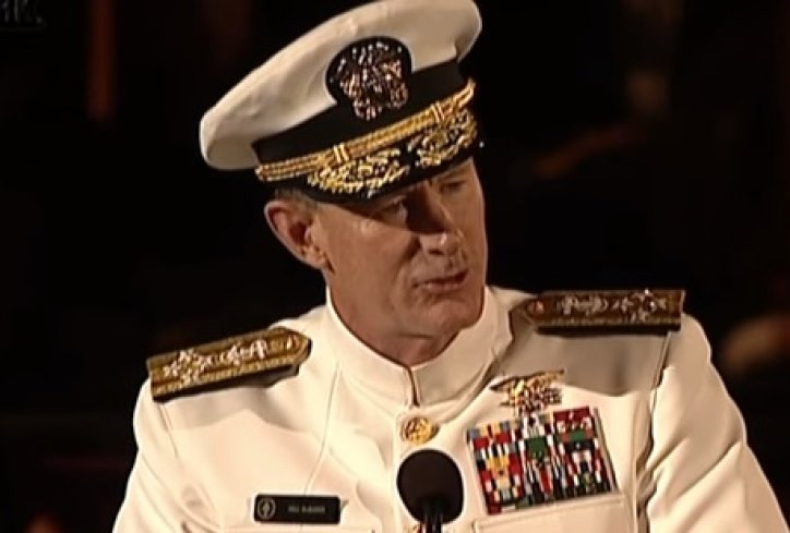 americki admiral