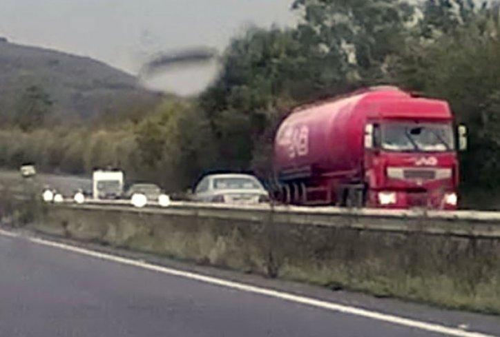 austrija autoput