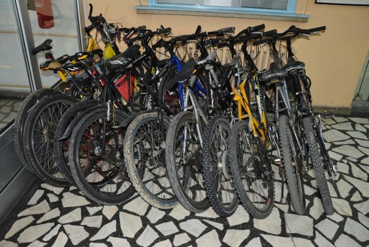 bicikli 2