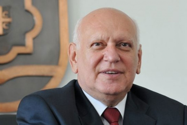 gavranovic