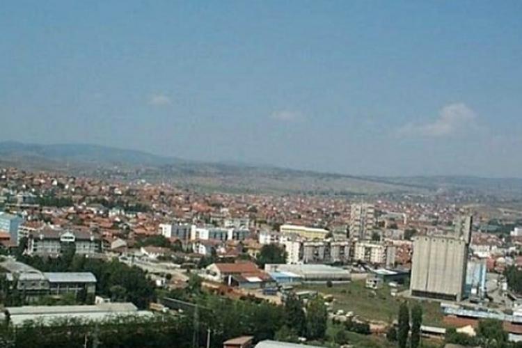 gnjilan kosovo