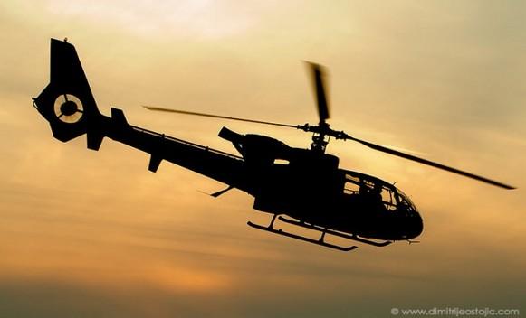 helikopter-33