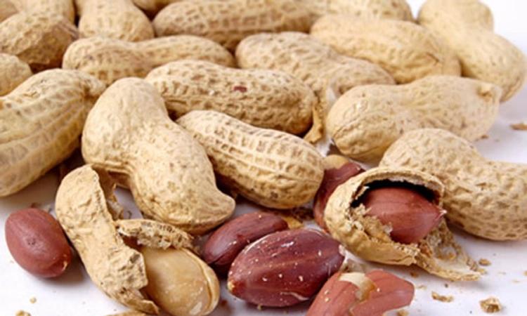 5 razloga zašto bi trebalo da jedete kikiriki - Men`s Health