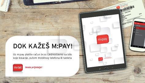 m-pay-web-baner-473x272-nb