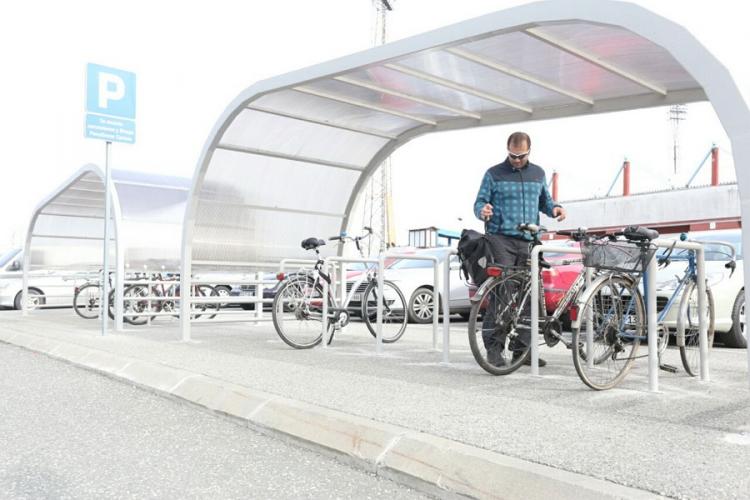 parking za bicikle banjaluka