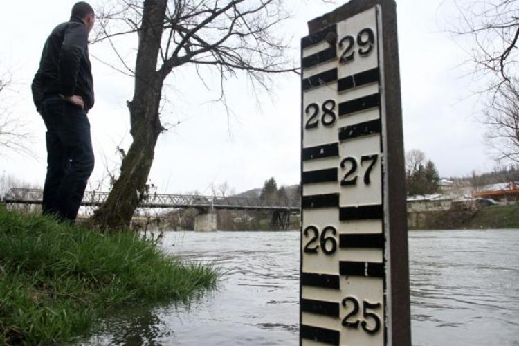 poplave kostajnica