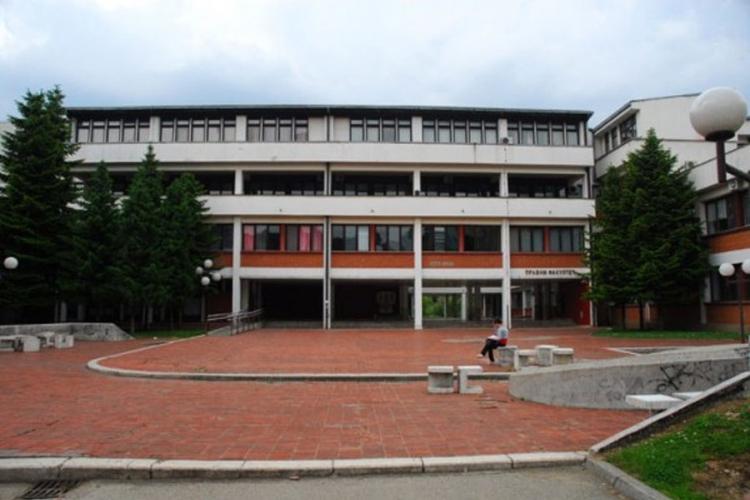 pravni fakultet banjaluka