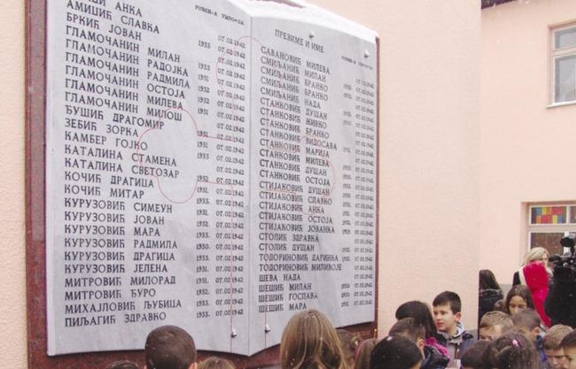 """Inicijative: Banjaluka dobija svoje """"Šumarice"""""""