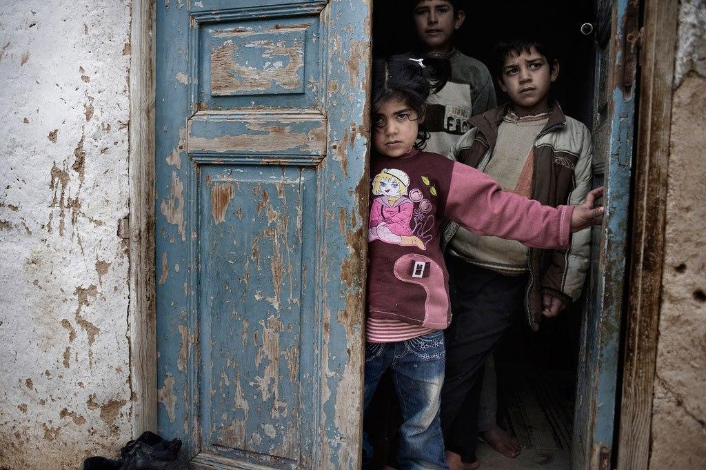 sirija 18