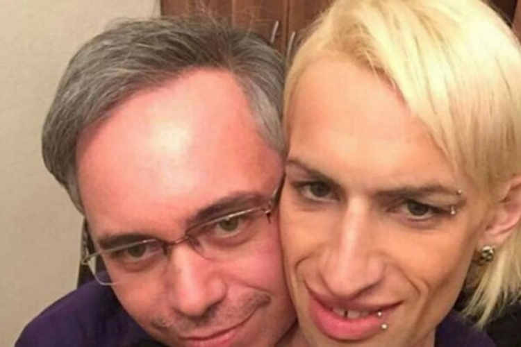 transeksualac