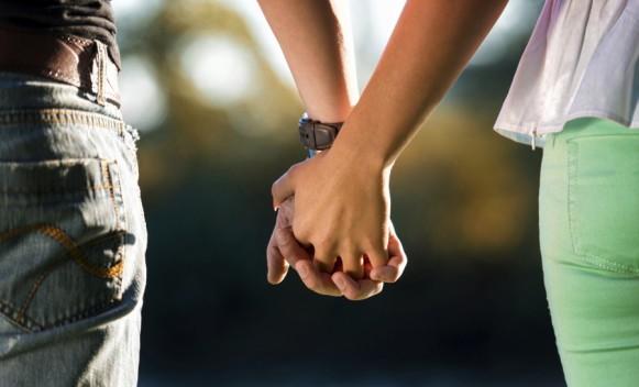 veza-ljubav