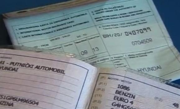 vozacka-registracija
