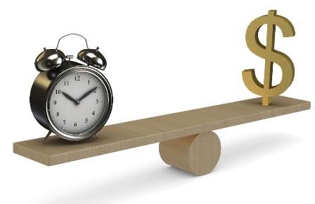 vrijeme-je-novac