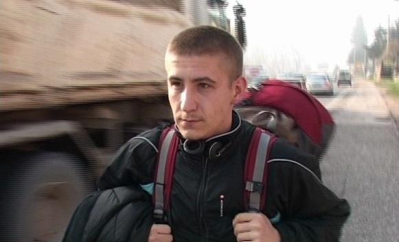 Aleksandar-Ljuboja-ATV