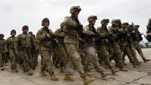 Americka-vojska-3-620x350