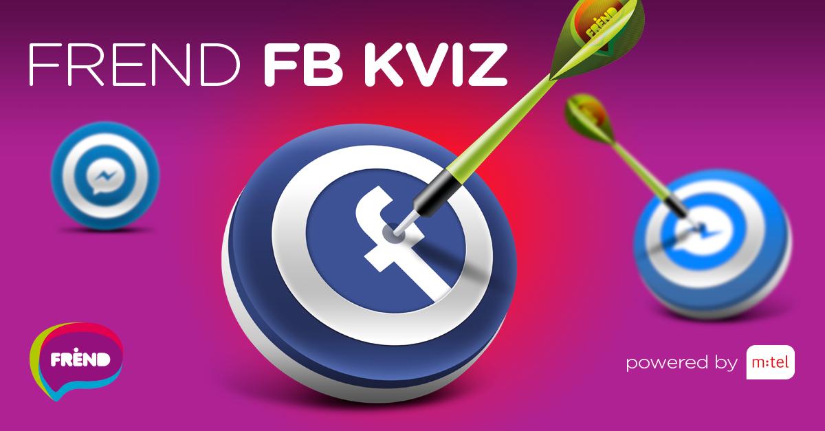 FB_kviz