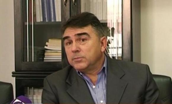Goran-Salihovic-ATV
