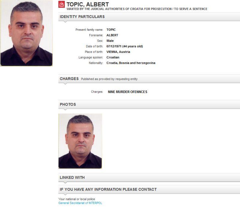 Interpol-albert_topic