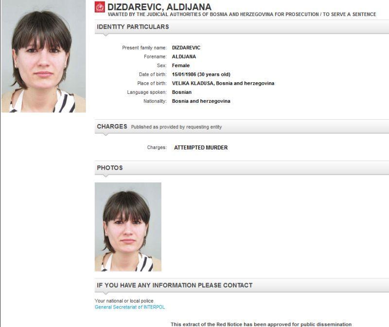 Interpol-aldijana_dizdarevic